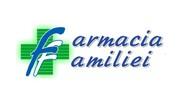 Farmfamiliei